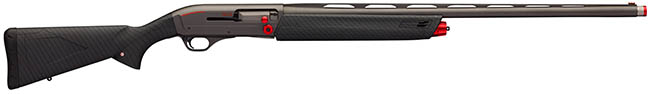 Winchester Super X3 Waterfowl Sporting