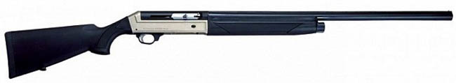Beretta ES100 Synthetic White